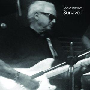 Survivor - Marc Benno