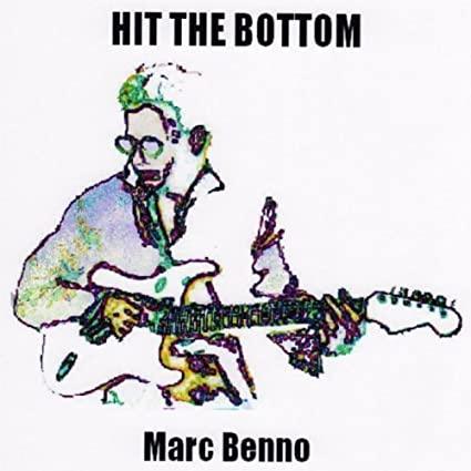 Hit the Bottom